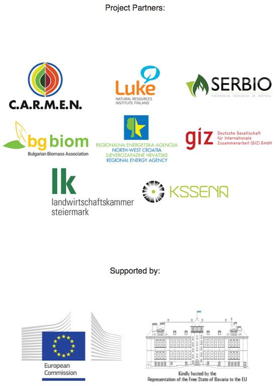 genehmigungsbehörden biogasanlagen in bayern