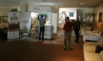 BIORES project presented at the annual conference of Serbian Heating Plants