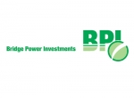Bridge Power Investments d.o.o.