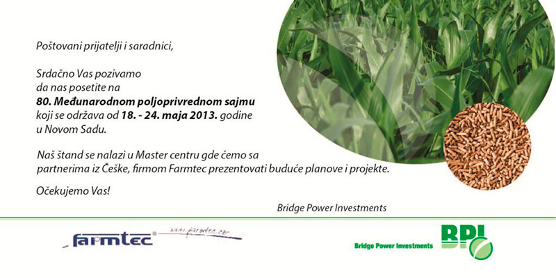 Bridge-Power-Investments-pozivnica