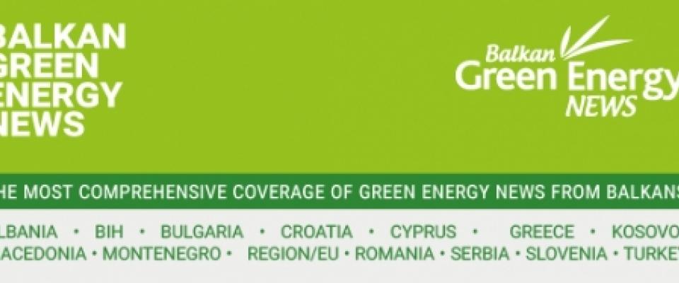 Novi broj Balkan Green Energy News-a