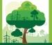 Izašao je majski broj Balkan Green Energy News-a