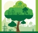 Izašao je septembarski broj Balkan Green Energy News-a