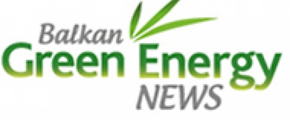 Izašao treći broj Balkan Green Energy News-a