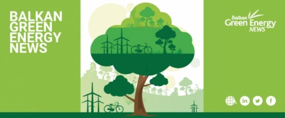 Izašao je decembarski broj Balkan Green Energy News-a