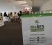 Biomasa u javnim objektima i sistemima daljinskog grejanja